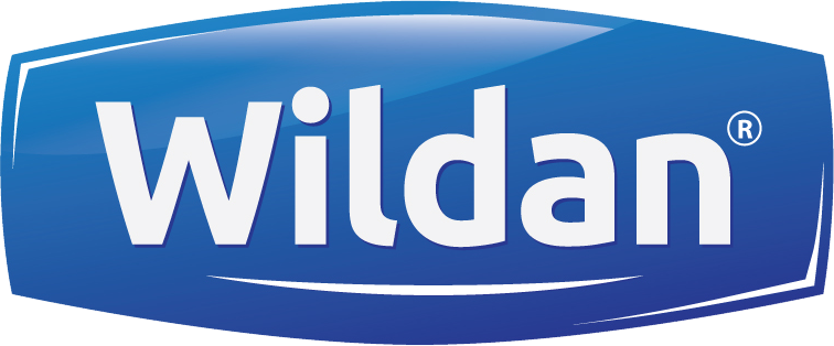 Wildan Lab