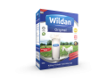 Wildan Organic Goat Milk Powder Formula Malaysia (Original) | Wildan Lab
