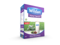 Organic Goat Milk Formula For Pregnant Lady - Wildan Mama Premium ☑ Get Pregnant Fast ☑ Avoid Breast Milk Drying Up ☑ Best Milk Brand For Pregnant